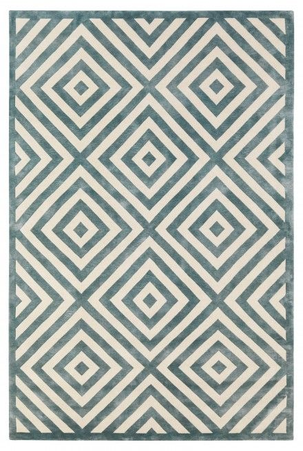 Calypso by Suzanne Sharp for The Rug Company $8800