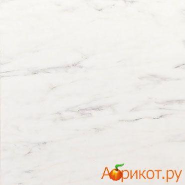 Арте (Arte) ламинат, мраморная плитка, Quick-Step, Бельгия