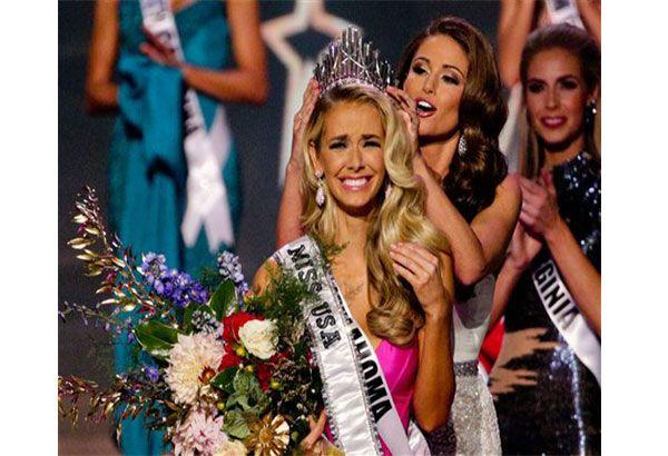 Miss USA pageant 2015: Resplendent Miss Oklahoma Olivia Jordan : - http://www.managementparadise.com/forums/trending/286667-miss-usa-pageant-2015-resplendent-miss-oklahoma-olivia-jordan.html