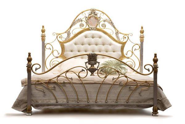 Himmelbetten - Himmelbetten Wird für sein Aussehen und den Komfort, Luxus bieten bekannt. Auch erinnern uns an Freizeit- und Romantik. Die Vorhänge schaffen einen Ort der warmen Intimität unserer Nächte und ein Gefühl der Sicherheit und Schutz. Wer möchte nicht, etwas Romantik im Schlafzimmer hinzufügen und auf... http://unicocktail.de/himmelbetten