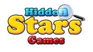 Games, Mini-Games, Find Games, Skill Games, Stars Games, Hidden Object Games and Hidden Stars Games