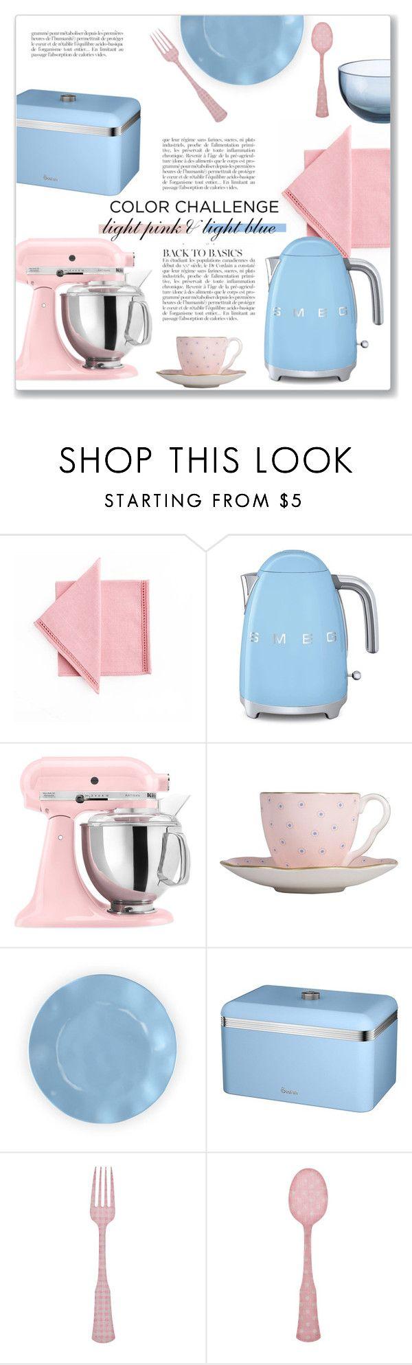 Blue Kitchen Decor Accessories 274 Best Images About Sweet Kitchens On Pinterest Dream Kitchens