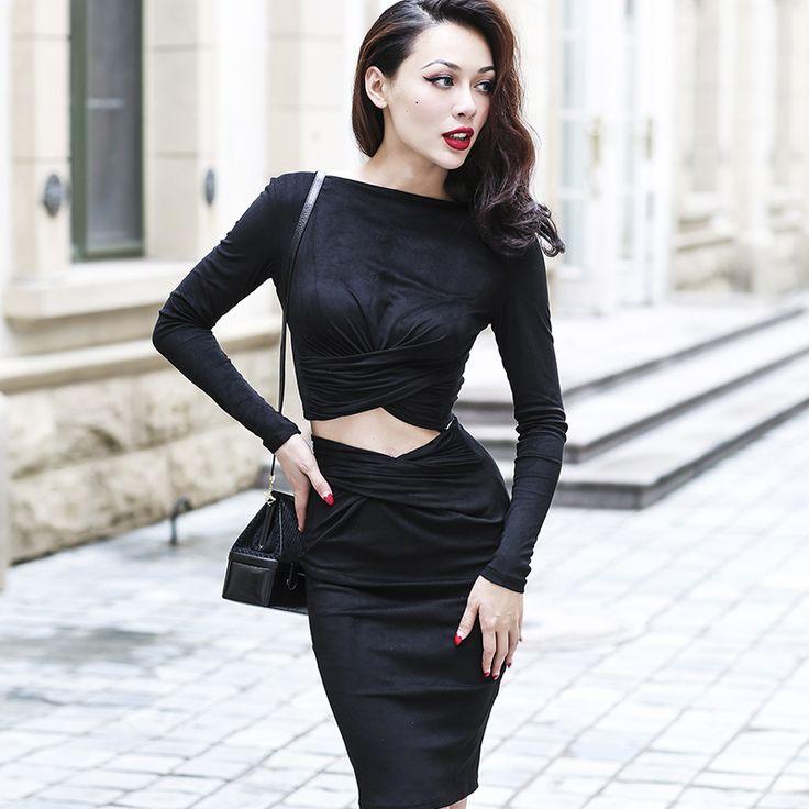https://www.aliexpress.com/store/product/le-palais-vintage-2017-Summer-Touch-Suede-Fabric-Two-Pieces-Women-Clothing-Short-Top-Slim-Hip/533201_32806642144.html?spm=2114.12010612.0.0.SoFrDz