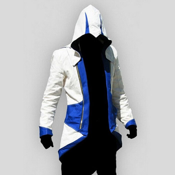 Men's Hoodies, Hoodies, hooded , Costume Novelty