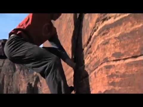 Kaya Tırmanışı Nasıl Yapılır?  MOUNTAIN CLIMBING -  EFES MARINE  -  www.efesmarine.com