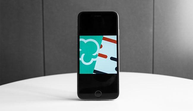 Wallapop vs Selltag: ¿cuál es la mejor aplicación para comprar y vender de segunda mano desde el móvil?