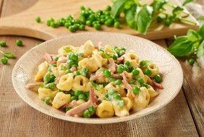 recipe:alt.recipe_for Tortellini carbonara szósszal