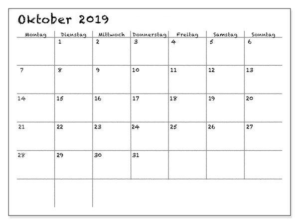 REAL GUTSCHEINCODE OKTOBER 2019