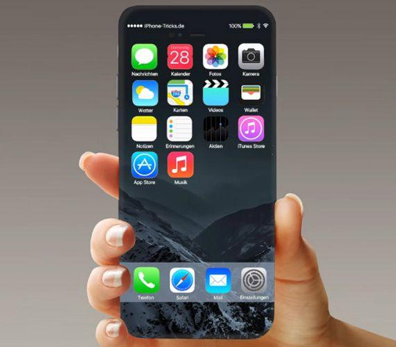 iPhone X: Ξεπερνά το όριο των 1000 δολ. η ειδική έκδοση;