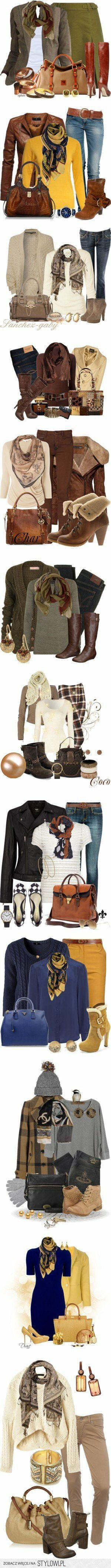 Find More at => http://feedproxy.google.com/~r/amazingoutfits/~3/N_283gIA5Lg/AmazingOutfits.page