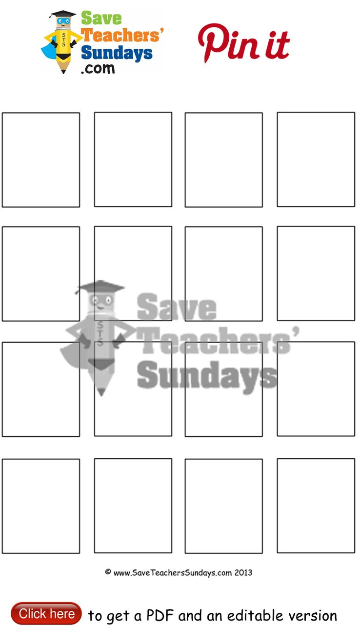 Properties of materials blank cards. Go to http://www.saveteacherssundays.com/science/year-5/510/lesson-1-properties-of-materials/ to download this Properties of materials blank cards. #SaveTeachersSundaysUK
