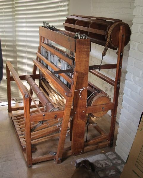 180 Best Ideas About Looms, Spinning Wheels And