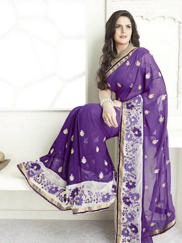 85 besten Clothes Bilder auf Pinterest   Indischer stil, Indien mode ...