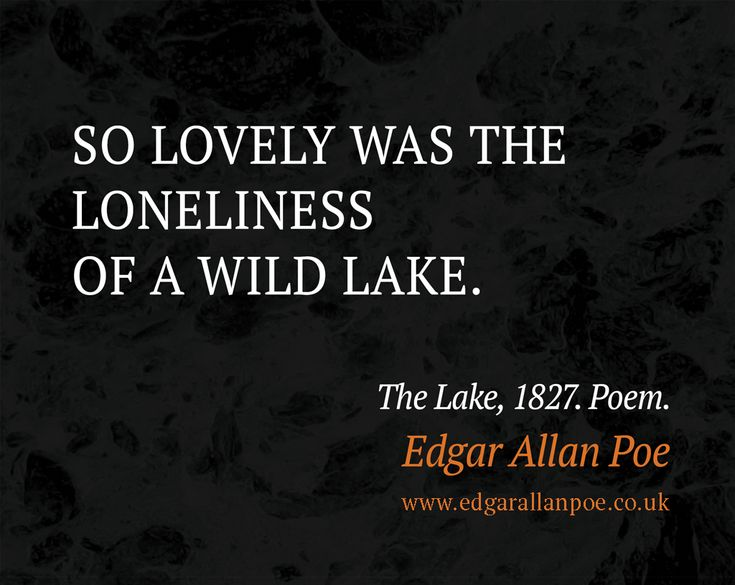 an analysis of life and death in the premature burial by edgar allan poe The boundaries which divide life and death are at best shadowy and vague  edgar allan poe, the premature burial (bartlett, 642)  more about essay edgar allan .