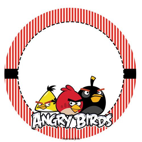 The 31 best Angry Birds images on Pinterest | Angry birds, Aircraft ...
