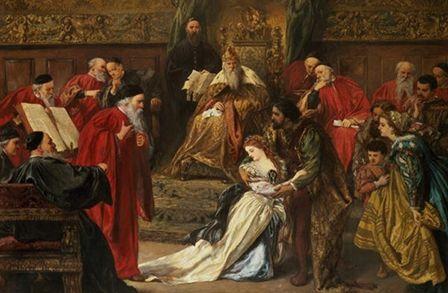 Keats and <em>King Lear</em>