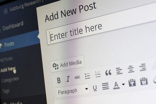 10 trucs de rédacteur web pour écrire des billets de blog plus rapidement