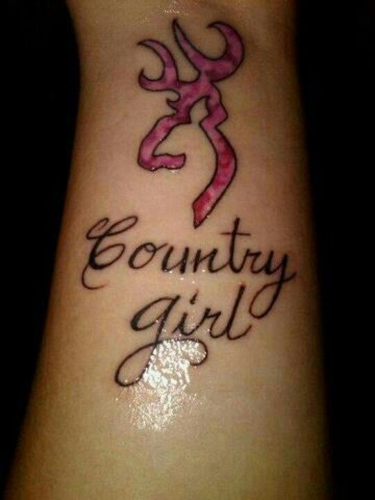 Best 25 country girl tattoos ideas on pinterest for Tattoos for country girls