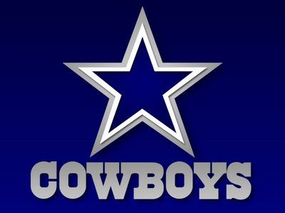 Dallas Cowboys became  my favorite team because of my family