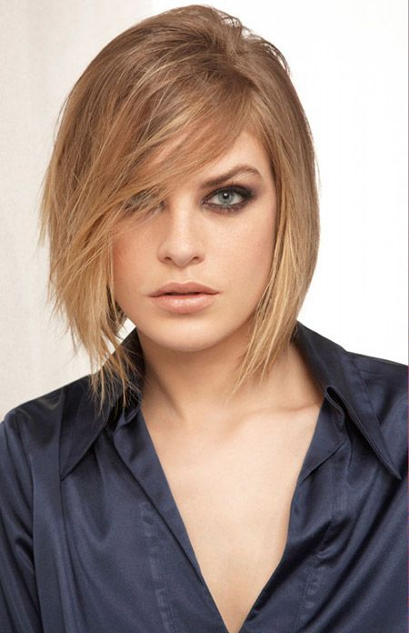 Outstanding The 27 Best Images About Hair On Pinterest Undercut Short Hair Short Hairstyles Gunalazisus