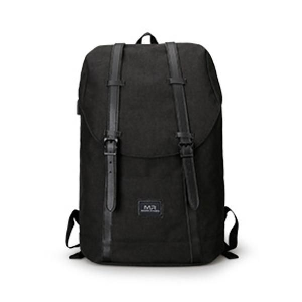 Mark Ryden || Adventure Backpack with USB Charging Port