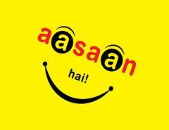 Aasan hai by Sandeep Maheshwari