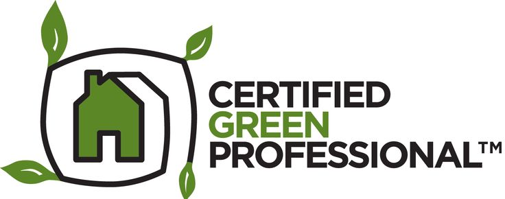 The Bonds that Tie: Will A Performance Bond Require That A Surety Deliver A Certified Green Building? Select this link for article: http://works.bepress.com/darren_prum/14/