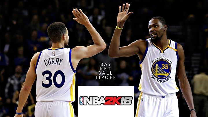 2k RATINGS UPDATE:  Kevin Durant of the Golden State Warriors will be a 96 overall. Stephen Curry of the Golden State Warriors will be a 94 overall. Nick Young of the Golden State Warriors will be a 74 overall. Dwight Howard of the Charlotte Hornets will be a 81 overall.  What do you think of the ratings?  -AJHEAT