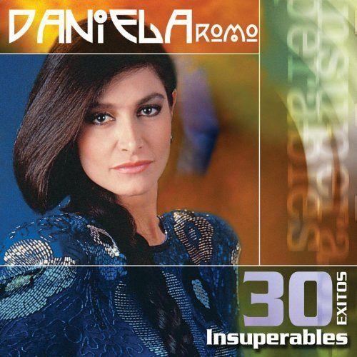 Amazon.com: Quiero Amanecer Con Alguien: Daniela Romo