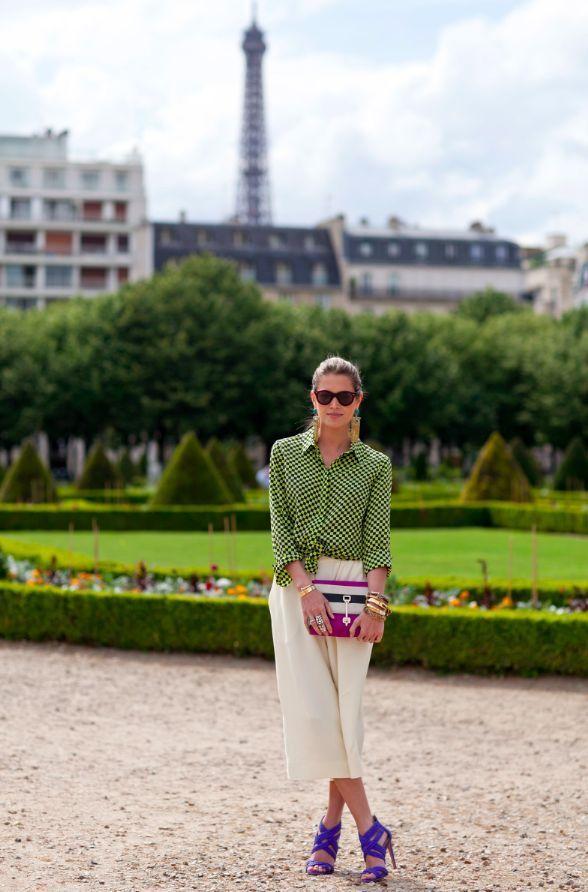 Paris Diary: Day 2 – #day #diary #paris #day #diary #Paris
