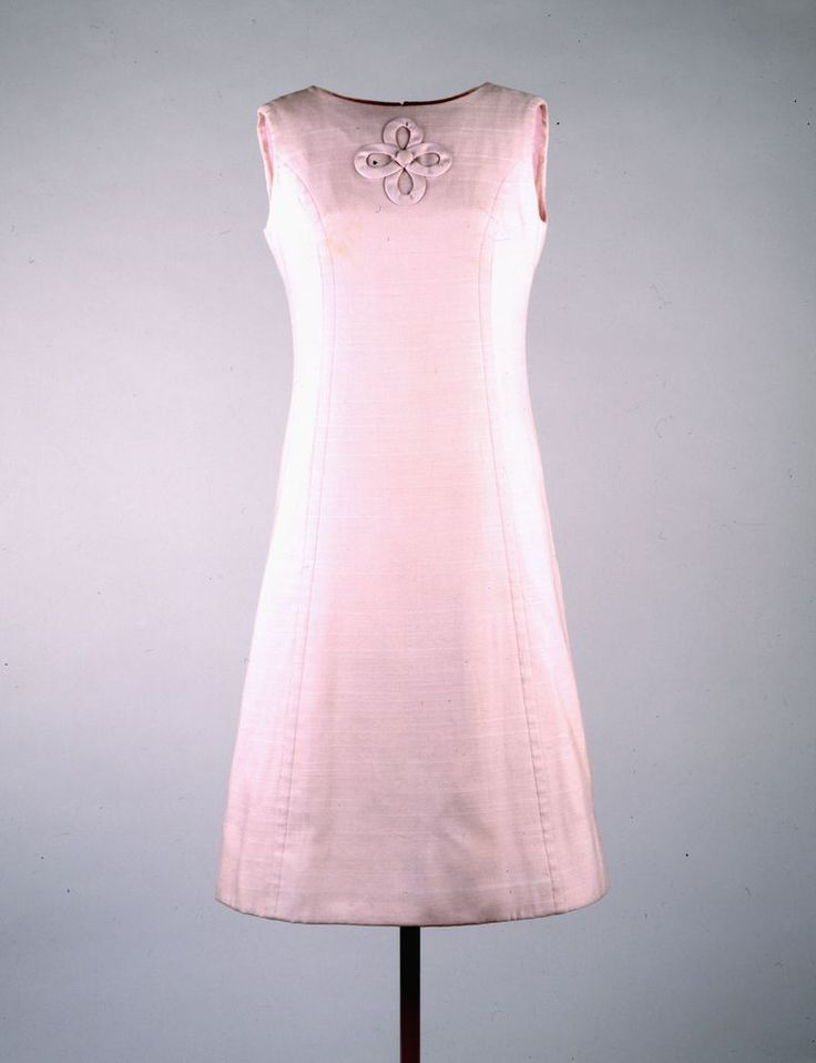 80 Best Jackie Kennedy Dresses Images On Pinterest John