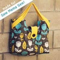 Padded Laptop Bag: Pads Laptops, Diapers Bags, Bags Tutorials, Sewing Projects, Bags Sewing, Laptops Bags, Laptops Cases, Sewing Bags, Sewing Tutorials