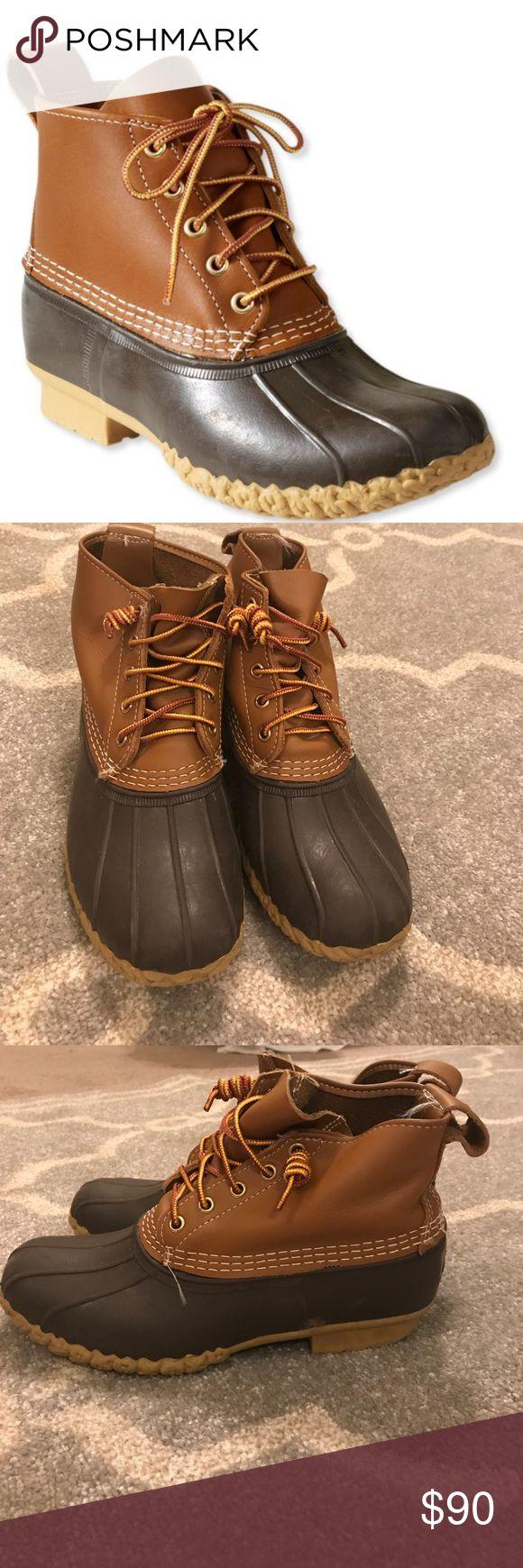 L l bean order form - Women S 6 L L Bean Boots
