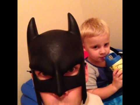 78 best Batdad images on Pinterest | Vines, Batdad vine and Bats
