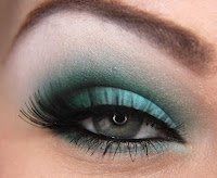 love this teal color