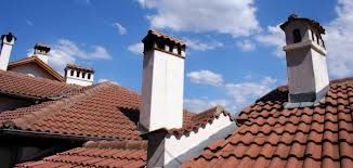 Get high quality chimney sweep services including chimney installation, repair, inspection and more at very competitive prices from certified NCSG members.