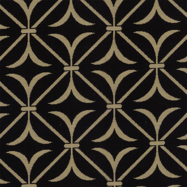 Superior Stark Fabric   Stark Carpet
