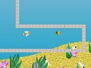 Joaca joculete din categoria jocuri cu bakugani http://www.jocuri-gatit.net/taguri/jocuri-retete-culinare sau similare jocuri cu shrek 3