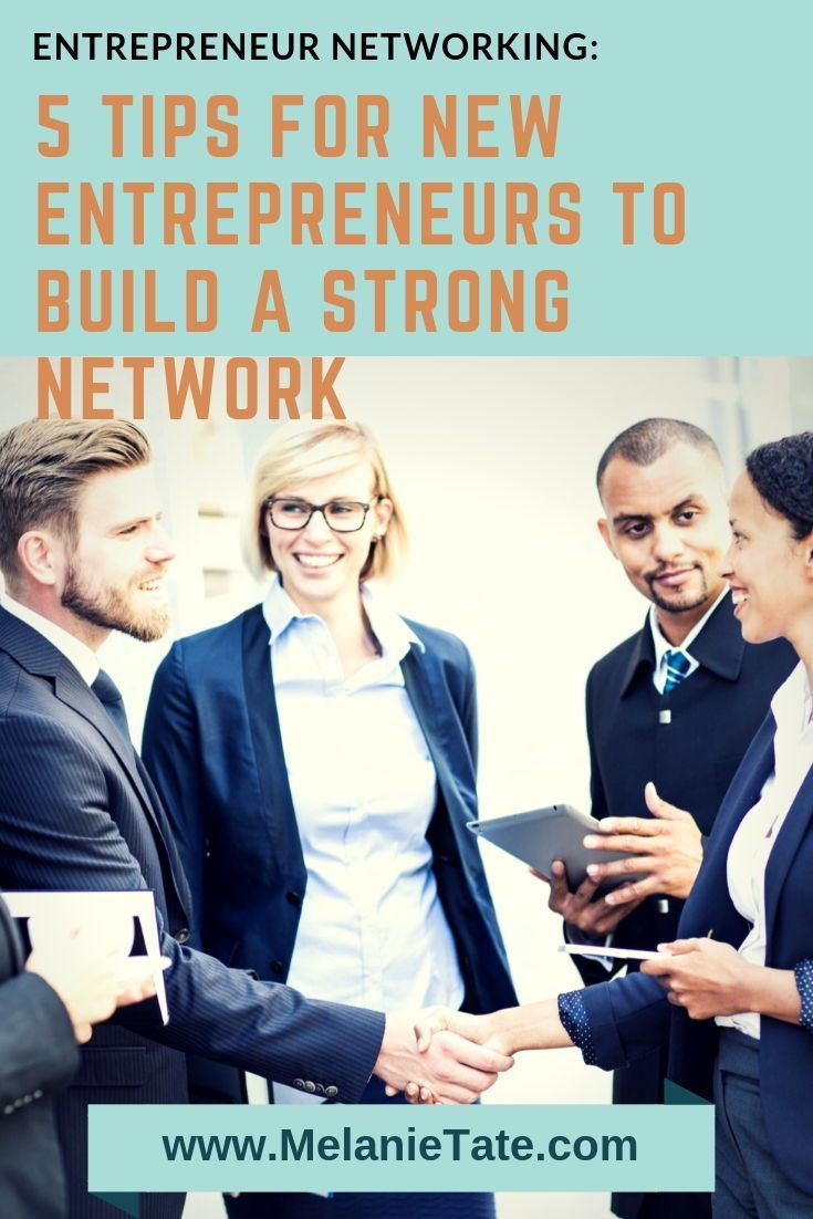 How Do Business Owners Become Successful Hard Work And Ambition Are The Major Success Factors