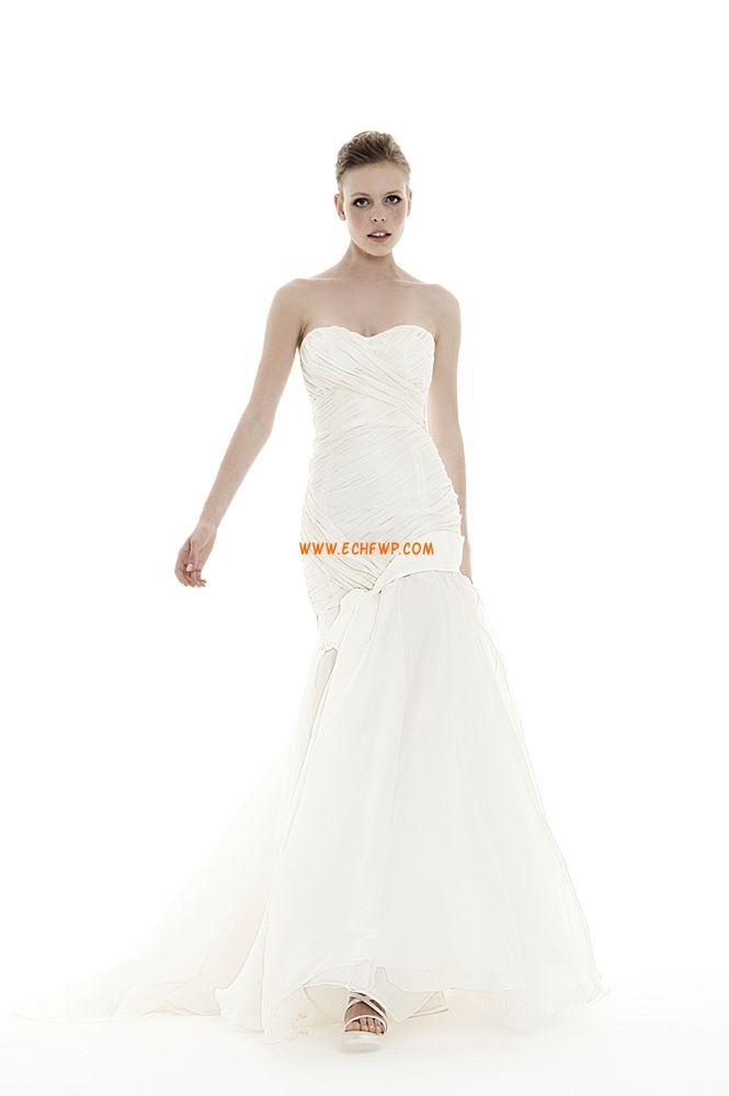 Plage / Destination Printemps 2014 Zip Robes de mariée pas cher
