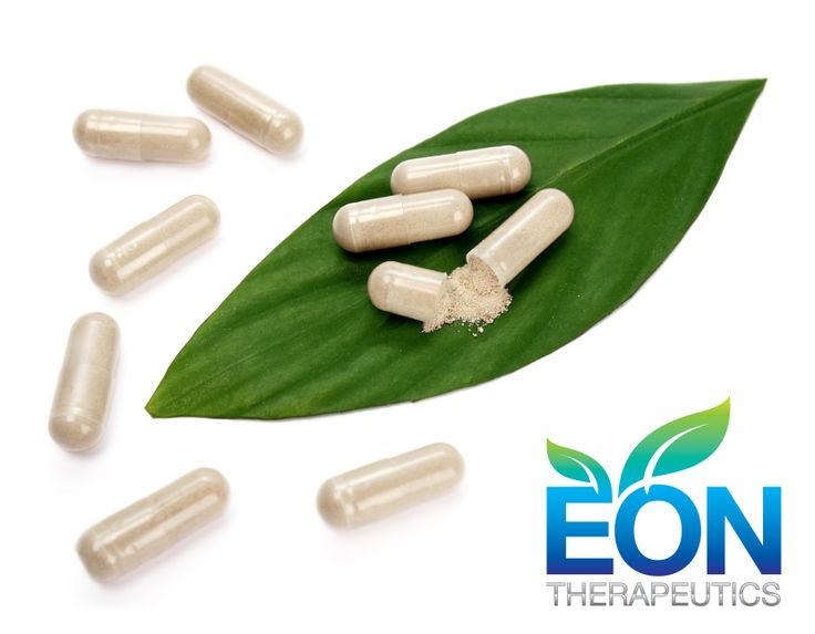 How many people really know about #enzymes?  Does anybody know the difference between a #plant based enzyme and an animal base enzyme?  Leave us your comment, and you will receive a #FREE MATRI-ZYME Compliments from EON Therapeutics  #eon #eon4life  www.eon4life.com