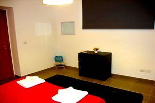 Residence e Affittacamere a Firenze DanyhouseDue