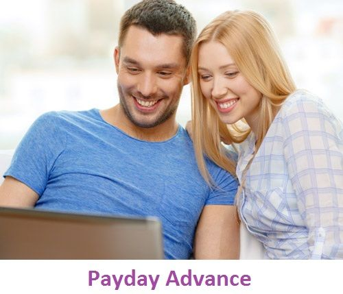 Are you looking for additional financial help then #paydayadvance can be a right loan for your needs. Through these monetary aids peoples can grab the quick funds without attempt any lengthy documents verification process and sort out all their unplanned expenditure easily. www.instantcashloans.ca