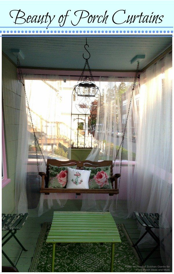 Outdoor Curtains 34 best Outdoor Curtains images