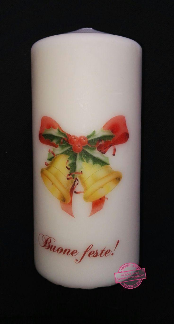 Rendi unici i tuoi regali con delle stupende confezioni regalo: delle magnifiche candele! #WeddingEventi #candele #personalizzabili #candelepersonalizzate #candle #candleset #candles #handmade #fattoamano #homemade #bomboniere #matrimonio #nozze #festa #wedding #eventi #events #compleanno #anniversario #battesimo #fiori #love #amore #fashion #diamond #pearl #romantico #natale #regalo #cuore #heart #Natale #merrychristmas #christmas #regali #disney