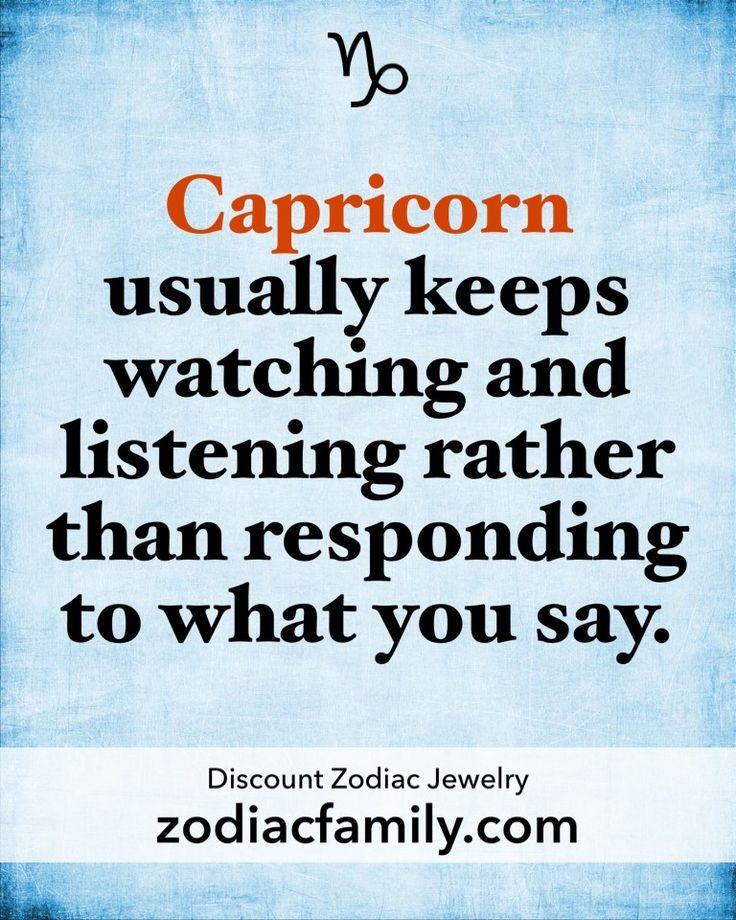 Daily Horoscope - Capricorn Nation | Capricorn Season #capricornseason #capricornlove #capricorn #