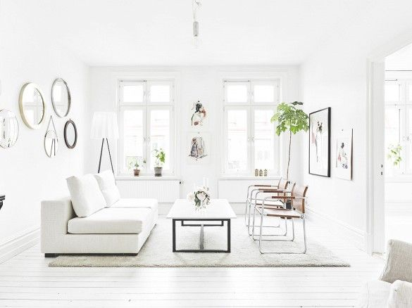28 Best Home And Furniture Images On Pinterest