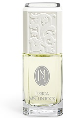 Jessica McClintock perfume..... Heaven...men have been known to stop me in stores to ask what it is.