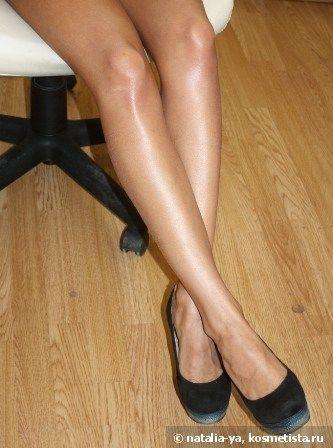 Must have этого лета -Крем-пудра для тела от Missha Glam Silky Body Balm отзывы — Отзывы о косметике — Косметиста