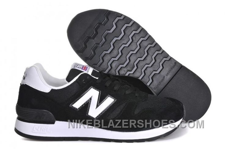 https://www.nikeblazershoes.com/cheap-new-balance-670-men-black-211231.html CHEAP NEW BALANCE 670 MEN BLACK 211231 Only $65.00 , Free Shipping!